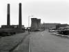Consett Steelworks