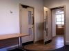 Mill House inside office