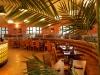 Tiger Bills restaurant opening night