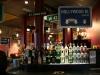 Tigerbills - the bar
